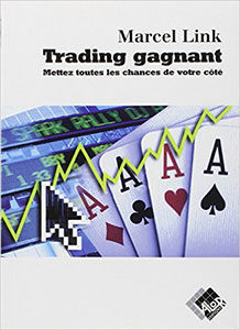 Systeme de trading gagnant