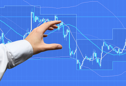 Strategie trading forex court terme
