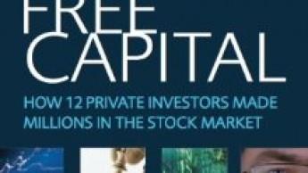 Capital Disponible