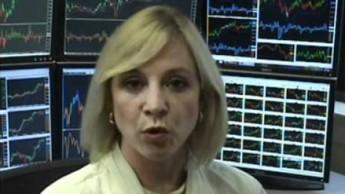 Linda Bradford Raschke: Lire la musique des marchés