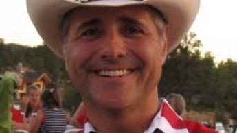 Tom Basso: Mr Sérénité