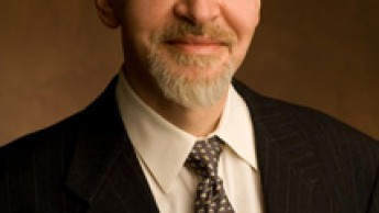 William Eckhardt: Le mathématicien (Futures)