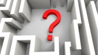 Efficacité en trading et investissement: comment éviter de perdre son temps?