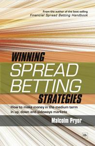 Stratégies gagnantes en spread betting