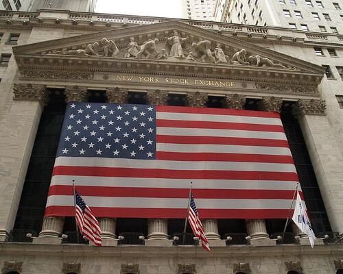 La troisième méthode pour gagner de l'argent est la bourse et l'investissement financier