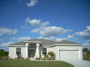 La première méthode pour gagner de l'argent est l'immobilier.