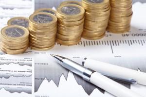 Enveloppes fiscales pour investir