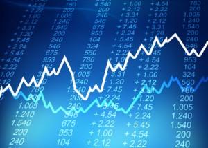 Evénement inter-blog: Techniques de traders particuliers
