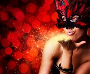Carnaval d'articles - Événement inter-blogs