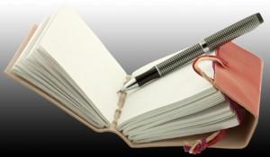 Journal de trading