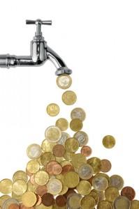 Les dividendes et les réserves