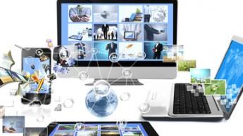Investir dans les nouvelles technologies