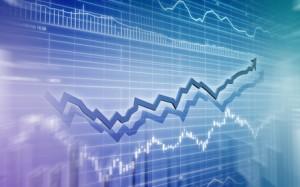 Trading et investissement à court terme ou à long terme?
