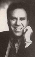 Marty Schwartz