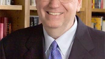 Dr. Van K. Tharp