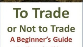 Trader ou ne pas trader: Le guide du débutant