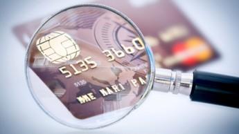 5 raisons pour savoir quand utiliser le crédit