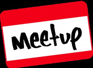 Meetup IBD