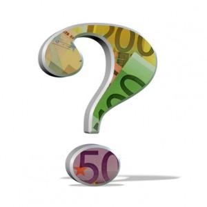 Questions / réponses avec Seb sur CAN SLIM