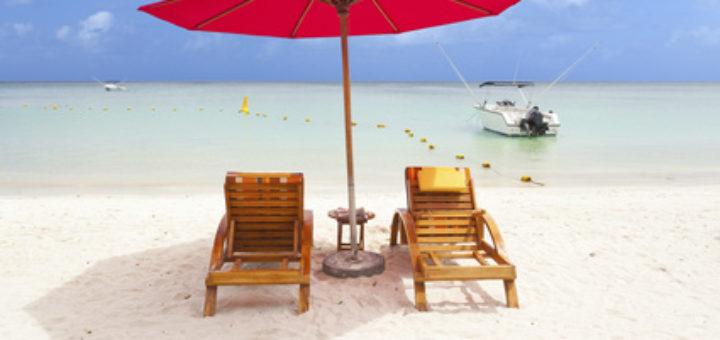 Précautions à prendre en bourse avant de partir en vacances