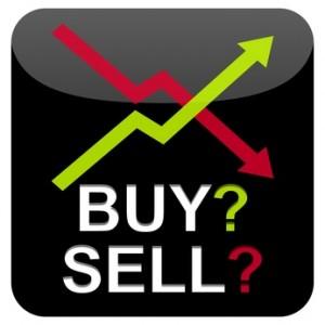 Comment choisir une action à acheter en bourse