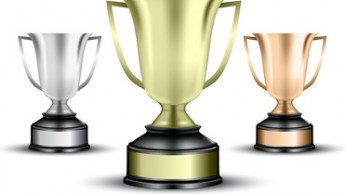 Jeu concours: Le livre qui vous fait gagner en bourse