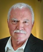 Joe Ritchie: Le théoricien intuitif