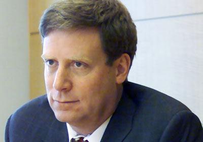 Stanley Druckenmiller: L'art de l'investissement top-down