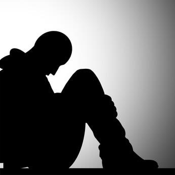 La solitude du trader, comment l'éviter