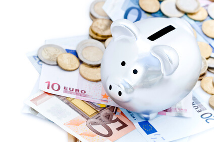 Le money management en bourse