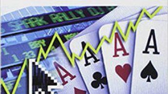 Trading gagnant: Mettez toutes les chances de votre côté