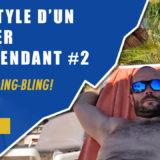 Lifestyle d'un Trader Indépendant #2 (pas de BLING-BLING!)