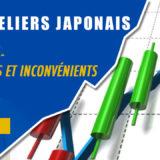 CHANDELIERS JAPONAIS: Principes, Avantages & Inconvénients